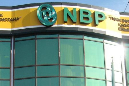 NBP and SMEDA sign MOU