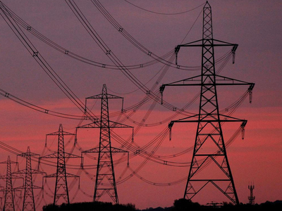 Arrangements during Ramazan: Power Division holds special meeting of DISCOs