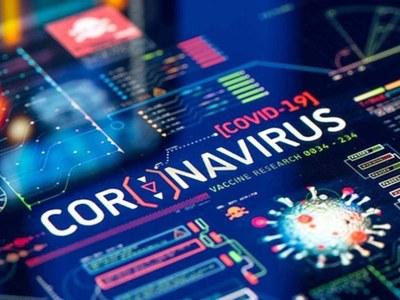 Covid-19 healthcare information: Govt establishes control room in Mayo Hospital