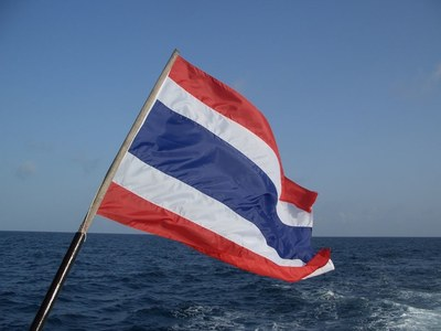 Thai economy may grow less than forecast this year