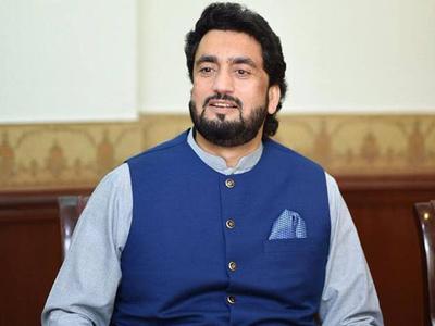 Sheharyar directs USC MD to ensure fair sale of Ramazan Package