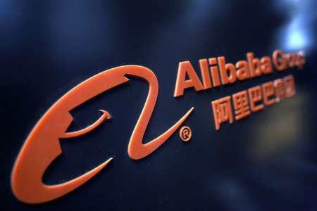 China hits Alibaba with record $2.78bn for market abuses