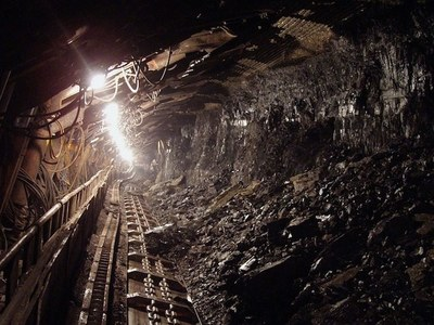 Funeral prayers of 16 slain coal miners offered in Shangla