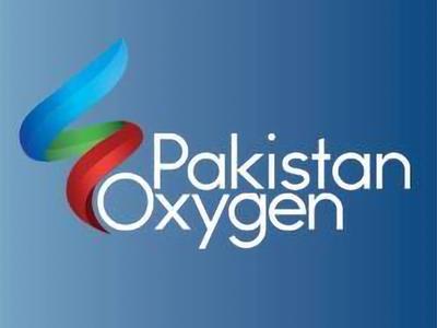Pakistan Oxygen Limited