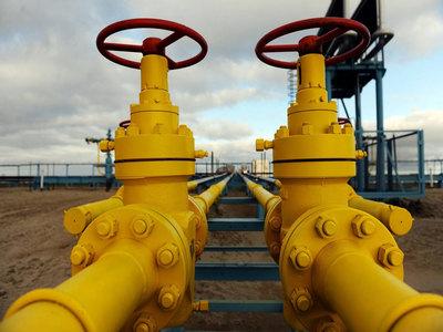 Uganda, Tanzania, oil firms sign accords to build $3.5bn pipeline