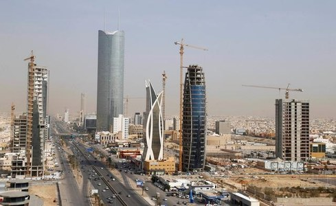 KSA wealth fund invites Pakistani businesses to explore investment opportunities