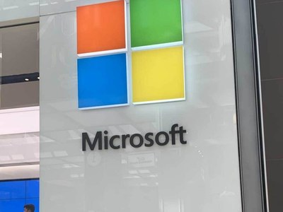 Microsoft to buy artificial intelligence firm Nuance for $19.7bn