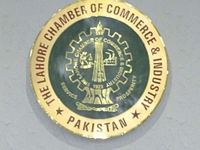 LCCI forwards budget proposals to govt departments