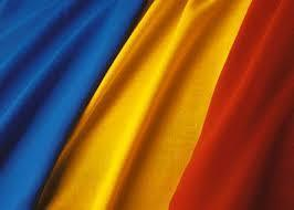 Romanian CPI at 3.05% y/y in March vs 3.1% forecast
