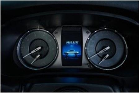 IMC announces Toyota Hilux Revo's launch