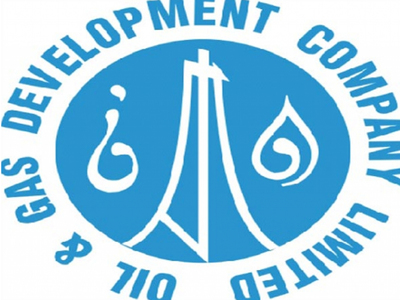 OGDCL attracts criticism from parliamentary panel