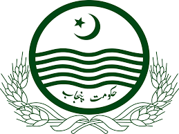 e-Stamp papers: Punjab govt earns over Rs128.6bn