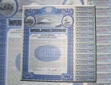 JGB yields fall as BOJ bond operation witnesses decent results