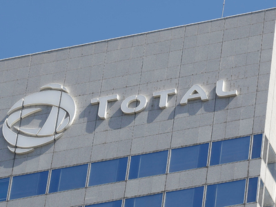 Total postpones South Africa drilling application, consultancy letter says