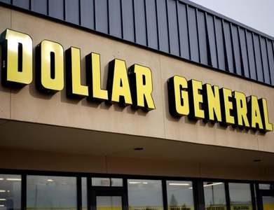 Dollar General to hire up to 20,000 workers as economy rebounds