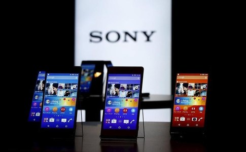 Sony Launches Two New Smartphones: Xperia 1 III & Xperia 5 III