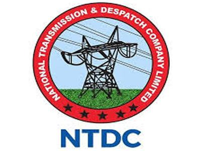 NTDC sets up central control centre
