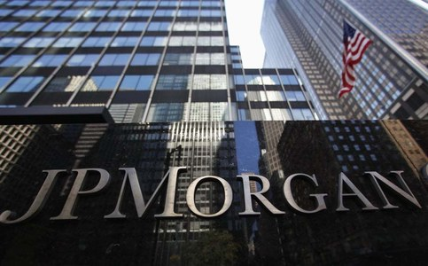 US banks ride a strengthening economy to blowout Q1 profits