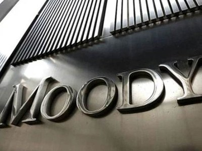 IMF's SDR could provide 'meaningful support' to Pakistan: Moody's