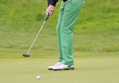 Aussie Smith leads RBC Heritage with sizzling 62