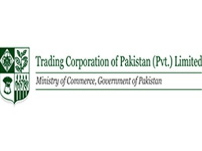 TCP earns Rs1.5bn profit in 9 months