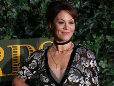 British actress Helen McCrory dies aged 52