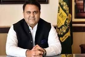All previous agreements with TLP are void as it is a banned organization now, says Fawad Chaudhry