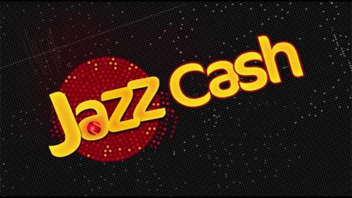 JazzCash surpasses Easypaisa to lead the Mobile Money Market