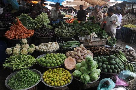 Ramazan markets: CS Punjab orders to ensure best arrangements