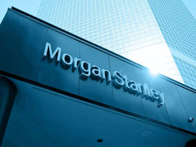 Morgan Stanley takes $911m loss from Archegos fiasco
