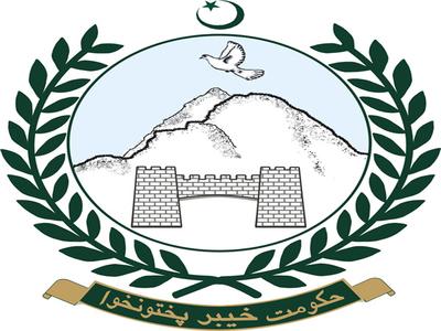 KP govt launches 'Mustahiq'