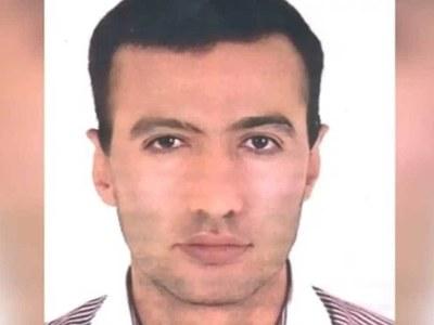 Iran asks Interpol to arrest Natanz 'sabotage' suspect: media