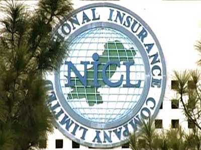 NICL rejects PPL's fire claims