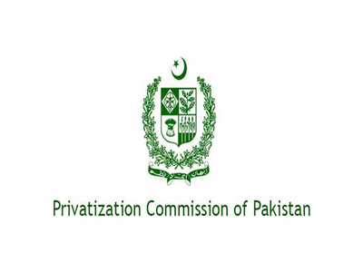 PC decides to hire advisor consortium to carry out analysis of each Disco