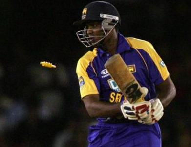 Former Sri Lanka player Lokuhettige gets eight-year ban for corruption