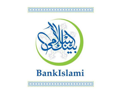 BankIslami partners with TPL Life