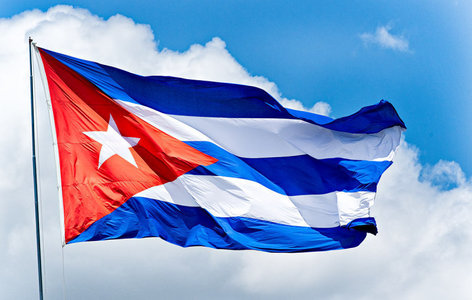 Cuba gets new leader as last Castro officially retires