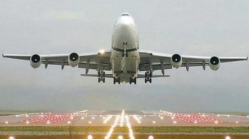 Third COVID wave: CAA includes India in category C of international travel list