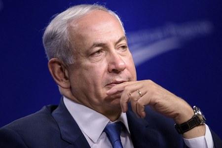 Israeli PM Netanyahu loses vote on key parliamentary committee