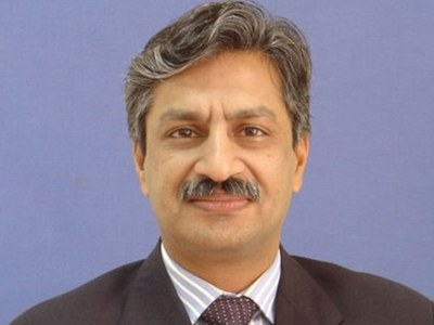 Journalist Absar Alam shot and wounded in Islamabad