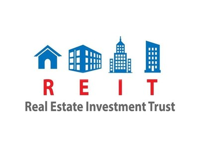 REITs: more is needed