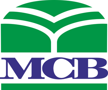 MCB unconsolidated profit increased to Rs6.8bn in 1Q'21