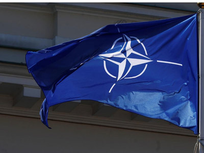 Russia says Ukraine and NATO are continuing military preparations