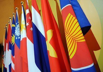 Myanmar military says junta leader to join ASEAN summit