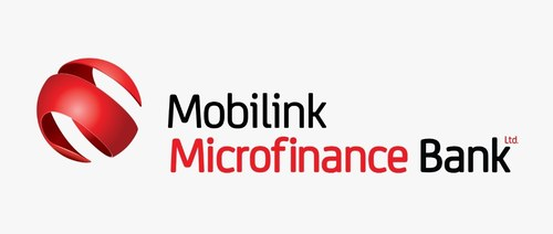 Mobilink Microfinance Bank launches 'School Loan'