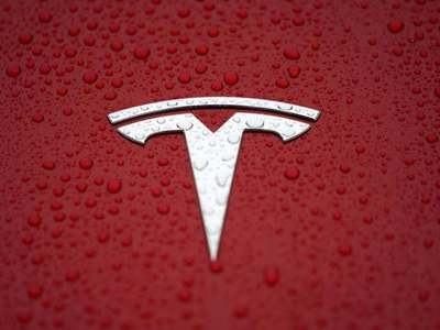 Complaints grow in China against Tesla autos