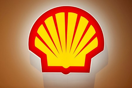 Shell Pakistan posts Rs1.9bn PAT for Q1 2021
