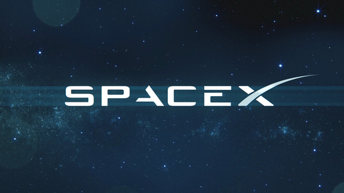 SpaceX aiming for Friday morning launch to ISS