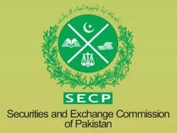 Modaraba companies: Prior SECP approval mandatory for inviting investment in COM