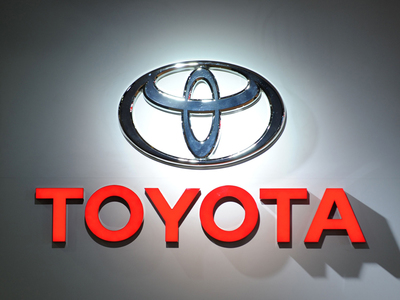 Chevron and Toyota announced alliance to commercialize hydrogen